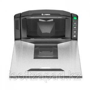 Сканер-весы Zebra MP7000 2D (MP7000-SNS0M00WW)
