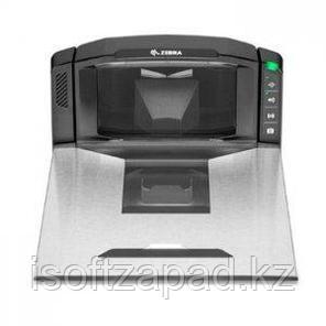 Сканер-весы Zebra MP7000 2D (MP7000-SNS0M00WW), фото 2