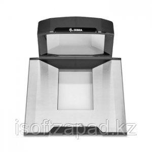 Сканер-весы Zebra MP7000 2D (MP7002-MNSLM00RU), фото 2
