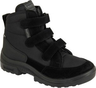Обувь взрослая Tarra Trekking