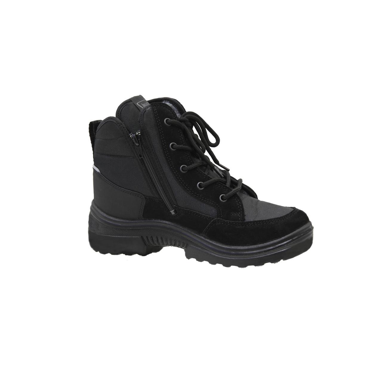 Обувь взрослая Trekking V