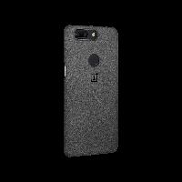 Защитный чехол OnePlus 5T