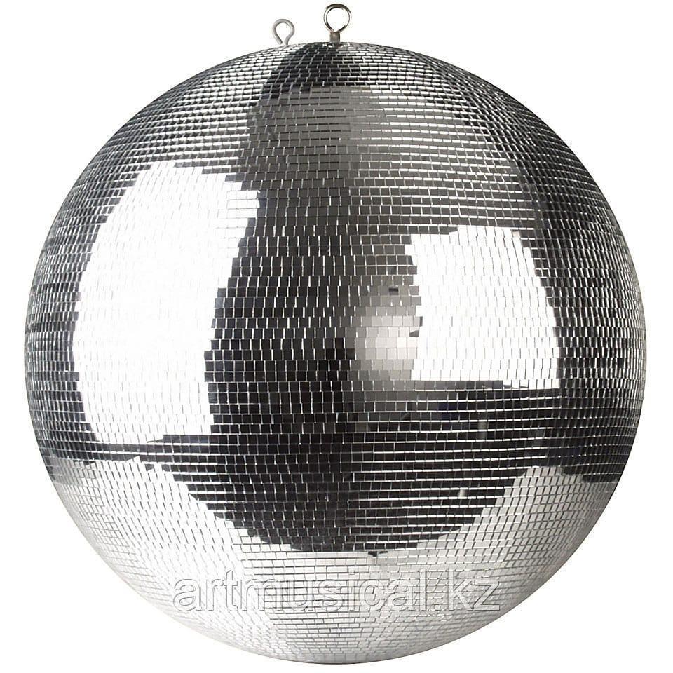 Зеркальный шар 30 см (14) диско-шар