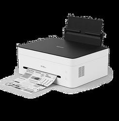 Печатные устройства