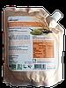 Кокосовый сахар Cocugar 450 гр, фото 2