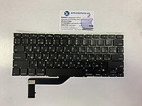 Клавиатура для Macbook Pro 15 Retina A1398, фото 1