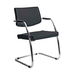 Офисные стулья Delta