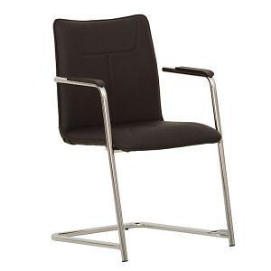 Кресло DeSilva Arm