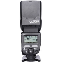 Yongnuo Speedlite YN-685EX for Nikon
