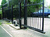 Автоматика для сдвижных ворот купить, фото 1