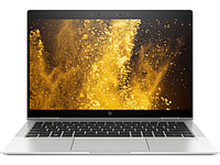 Ноутбук HP EliteBook x360 1030 G3 4QY56EA