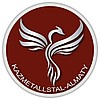 "ТОО ""Kazmetallstal-Almaty"""