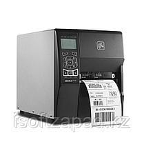 Термотрансферный принтер этикеток Zebra ZT230 (ZT23042-T0E000FZ), фото 3