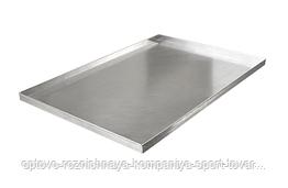 Лист для пекарного шкафа ЛП-600/400 алюмин. (600х400х20 мм)