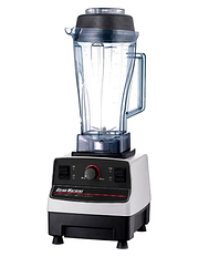Блендер BY-768А (220х190х510 мм, 1,5 кВт, 220В)