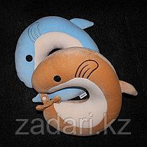Подголовник «Дельфин»