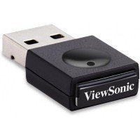 Wi-Fi модуль ViewSonic PJ-WPD-200