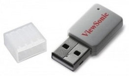 Wi-Fi модуль ViewSonic WPD-100