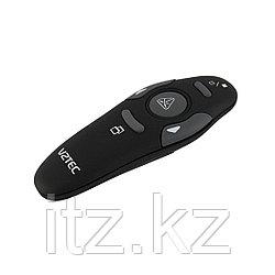 Презентер VZTEC WP2267