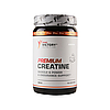 Креатин Sport Victory Nutrition - Premium Creatine, 500 гр