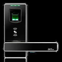 Умный замок ZKTeco ML10-ID