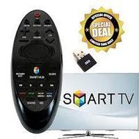 Универсальный пульт SR-7557 (BN94-07557A)для Samsung Smart TV