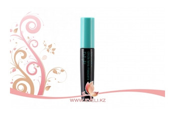Tony Moly Delight Circle Lens Mascara