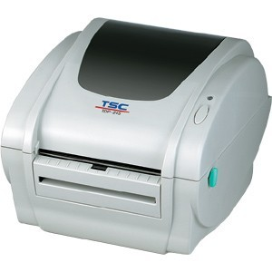 Принтер этикеток TSC TDP-244 (Термо)