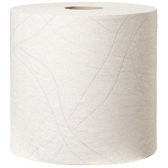 Протирочная бумага Tork Plus 130042, фото 2