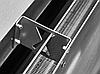 Воздушно-тепловая завеса Ballu BHC-U15A-PS (1,4 метровая; без нагрева), фото 4