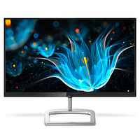 "Монитор Philips 276E9QJAB/00 (27 "", 1920x1080, IPS)"