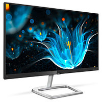 "Монитор Philips 226E9QSB (21.5 "", 60, 1920x1080, IPS)"