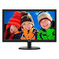 "Монитор Philips 223V5LSB2 (21.5 "", 76, 1920x1080, TFT TN)"