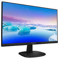 "Монитор Philips 223V7QDSB (21.5 "", 60, 1920x1080, IPS)"