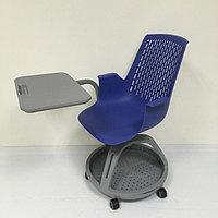 Мобильный Стул с Откидывающим столом (с пюпитром) EL032, фото 1
