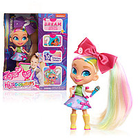 Hairdorables D.R.E.A.M. JoJo Siwa Хэрдораблс