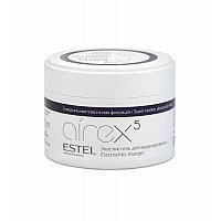 Эластик-гель для моделирования Estel AIREX (Артикул: AEG) 75 мл.