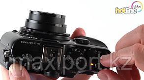 Nikon P7100 японская сборка, фото 2