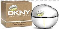 "Donna Karan DKNY Be Delicious туалетная вода объем 50 мл"""
