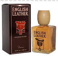 Dana English Leather одеколон объем 236 мл без спрея(ОРИГИНАЛ)