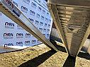 Погрузочные рампы 2,5 метра от производителя, фото 3