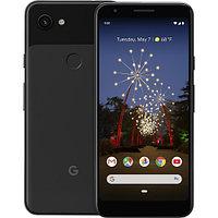 Google Pixel 3A 64GB Black, фото 1