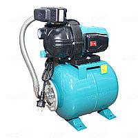 Насосный агрегат для поддержания давления LEO LKJ-601I(A)