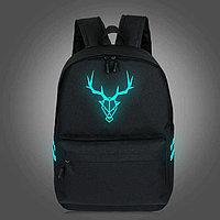 Рюкзак «Светящийся», фото 1
