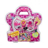 Волшебная сумочка HTI Barbie