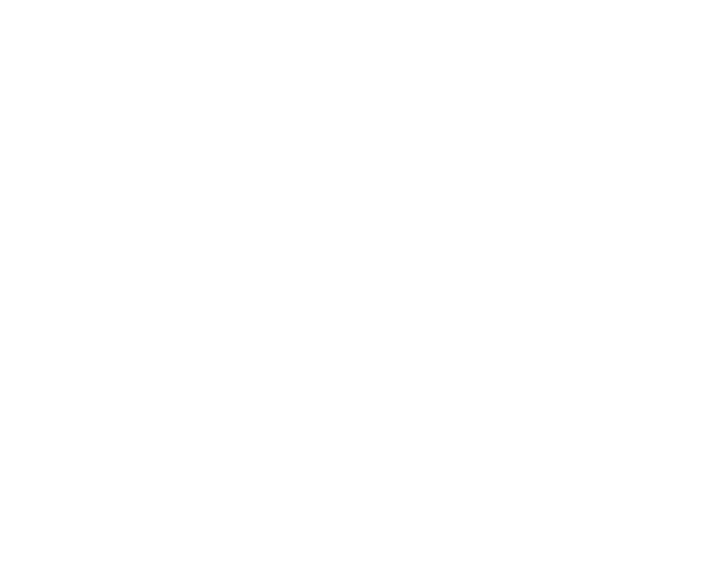 IT GDK - MULTI SHOP