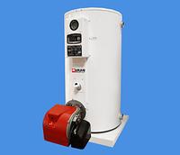 Котел газовый ВВ1535 Cronos (174 кВт) (с Южно-Корейской горелкой), фото 1