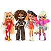L.O.L. Surprise OMG Fashion Doll Свэг (Swag) 559788, фото 3