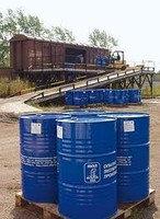 Адгезионная присадка БП 3М позволяет уменьшить затраты на сушку минерального наполнителя