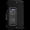 Активная акустическая система Electro-Voice EKX-12P, фото 4
